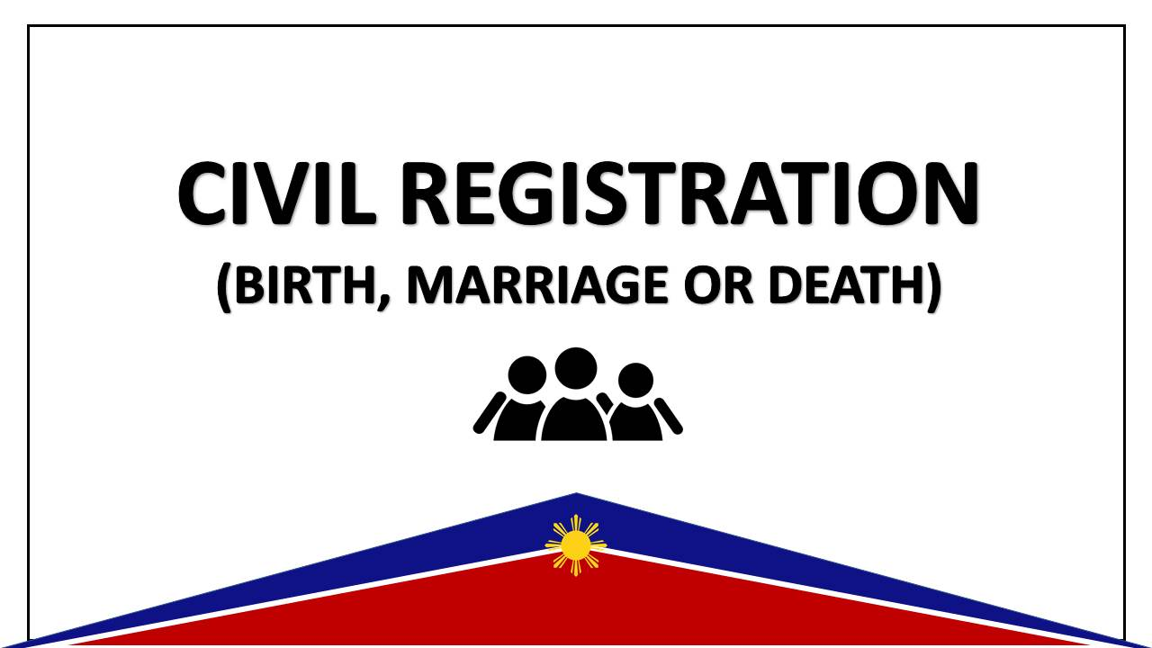 Btn Civil Registry1