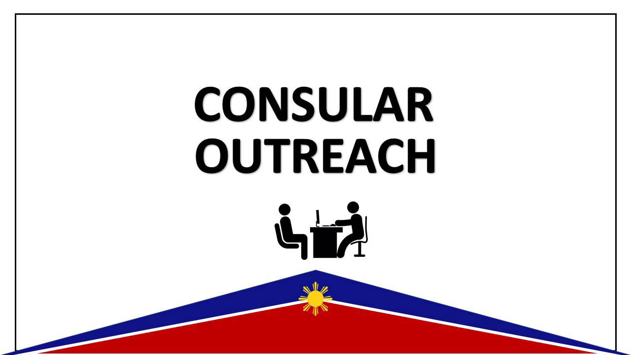 Btn Consular Outreach1