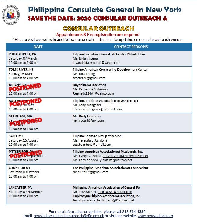 updated Consular Outreach Omnibus 05-26-2020