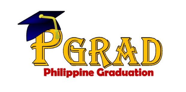 Philippine Graduation brings together Filipino and Filipino-American graduates of bachelor, master, and doctorate degrees in the US northeast to march together in a graduation ceremony at the Philippine Center's Kalayaan Hall. It provides entryway to community engagement and collaboration among young Filipino-Americans.