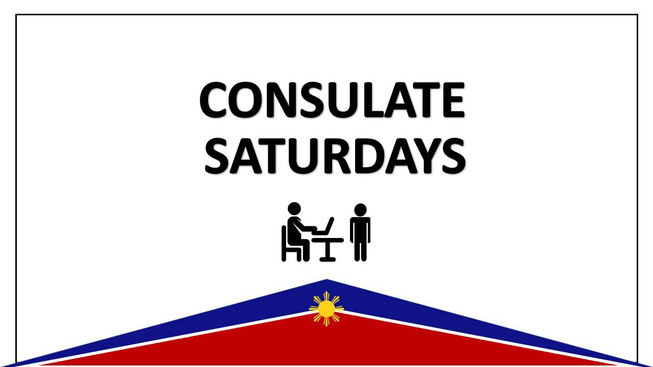 Btn Consulate Saturday1