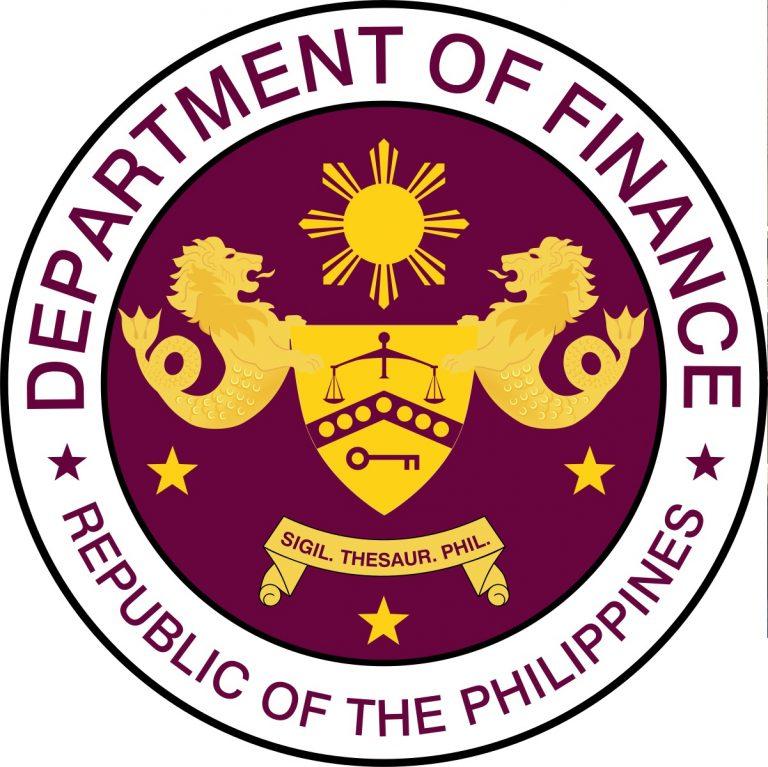 Philippines backs Malpass as World Bank chief