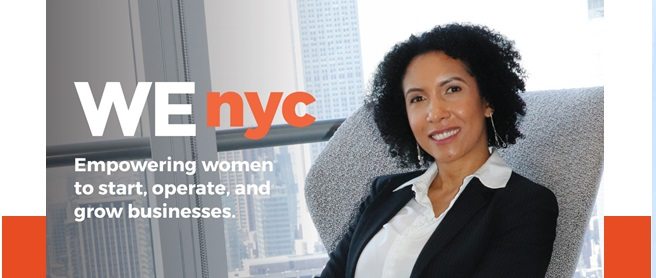 Philippine Consulate New York to Host  Women Entrepreneurs' Conference: Get Your Business Funded