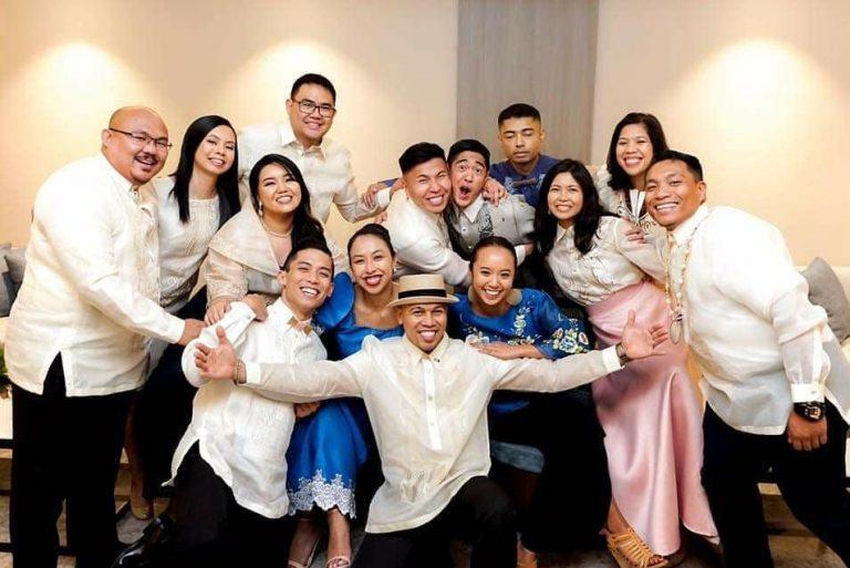 New York Consulate's Delegates Recount Memorable FYLPRO 2019 Experience