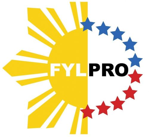FYLPro