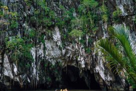 DOT Celebrates as Palawan Reclaims Best Island in the World Citation