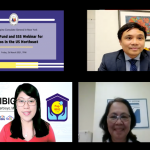 PH Consulate General Hosts Pag-IBIG and SSS Webinar